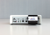 Chronos Adapter for BrainAmp