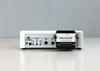 Chronos Adapter for Neuracle (Wearable Sensing)
