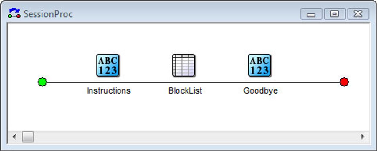 E-Prime 2.0 Professional Single-User License
