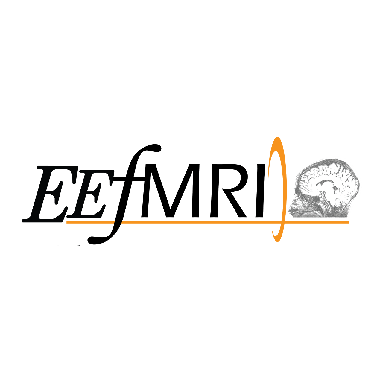 E-Prime Extensions for fMRI 2.0