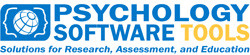 Psychology Software Tools