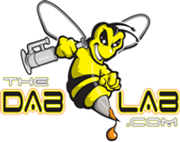 The Dab Lab