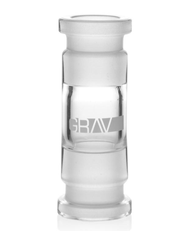 GRAV Glass | TheDabLab