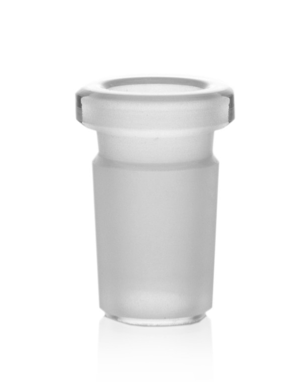 GRAV LABS - 14mm Female to 18mm Male - Reducer Adapter
