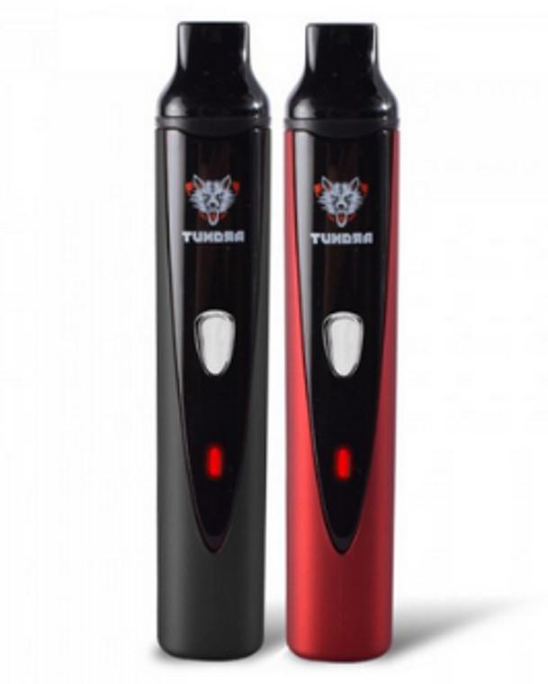 WULF VAPE - Classic Portable Herbal Vaporizer