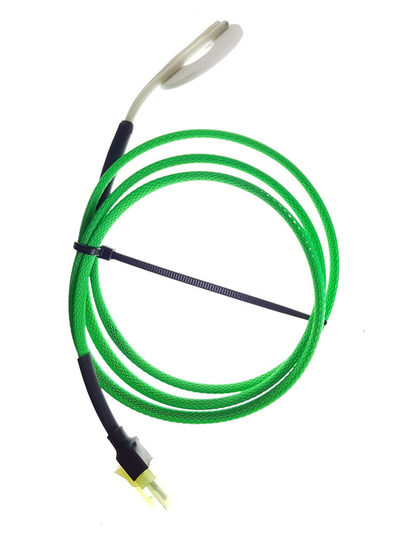 710 WHIP - Replacement Ceramic Heater Coil (Pick Your Color)