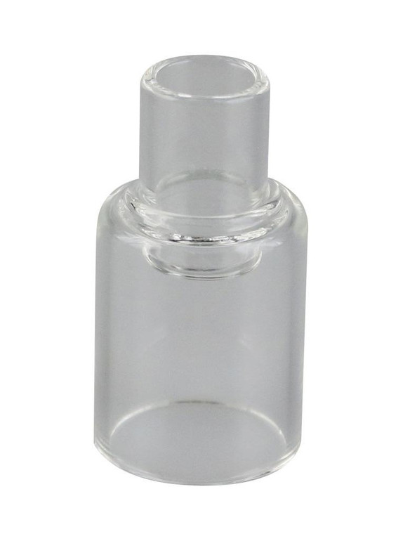 PULSAR - Replacement Glass Mouthpiece for APX Wax / Volt Vaporizer