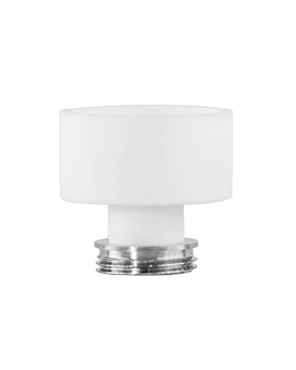 DR. DABBER - Boost Replacement Ceramic Nail