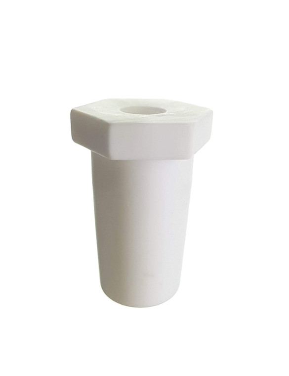 710 WHIP - Ceramic Nail Adapter (Pick Joint Size)