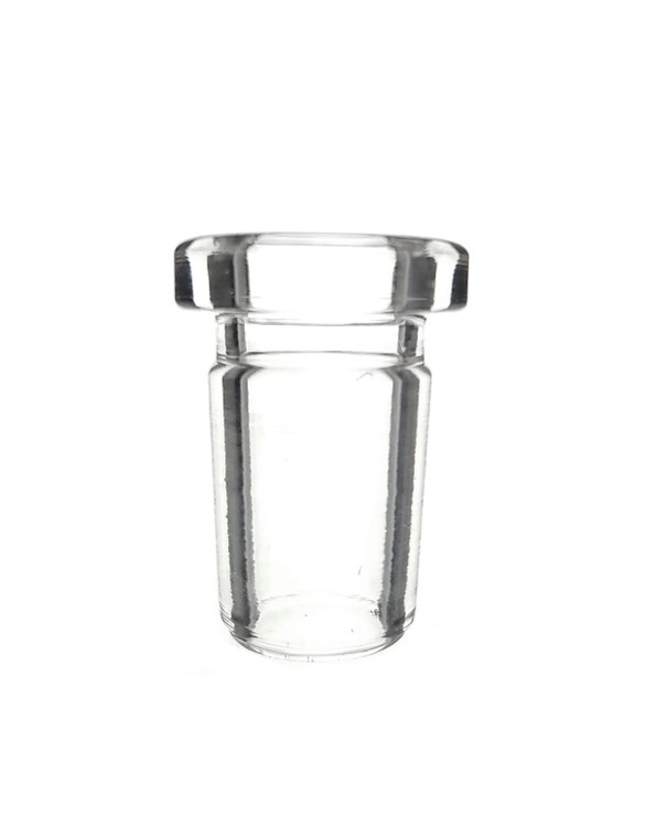 AFM - Glass Adapter - 14mm Female to 18mm Male (Reducer)