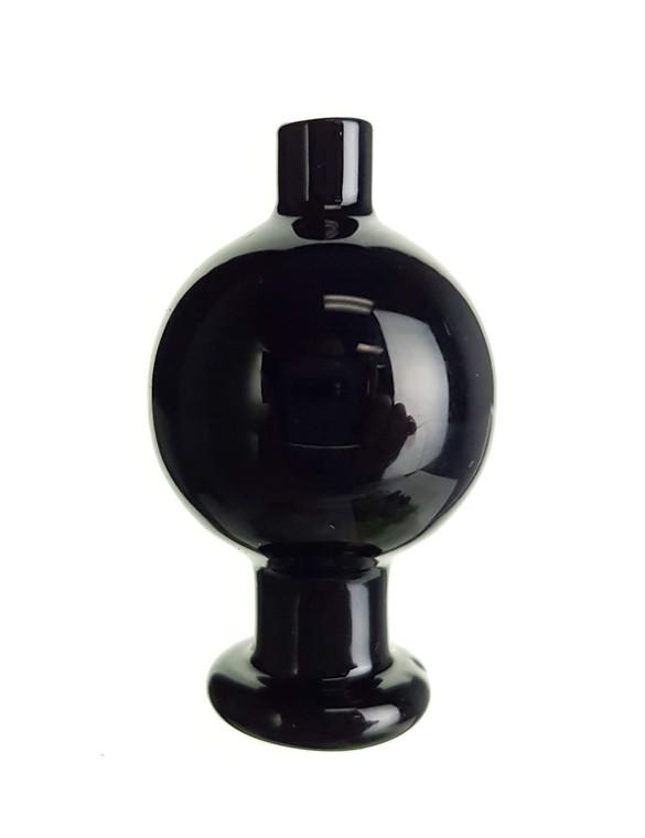AFM - Bubble Carb Cap - Black