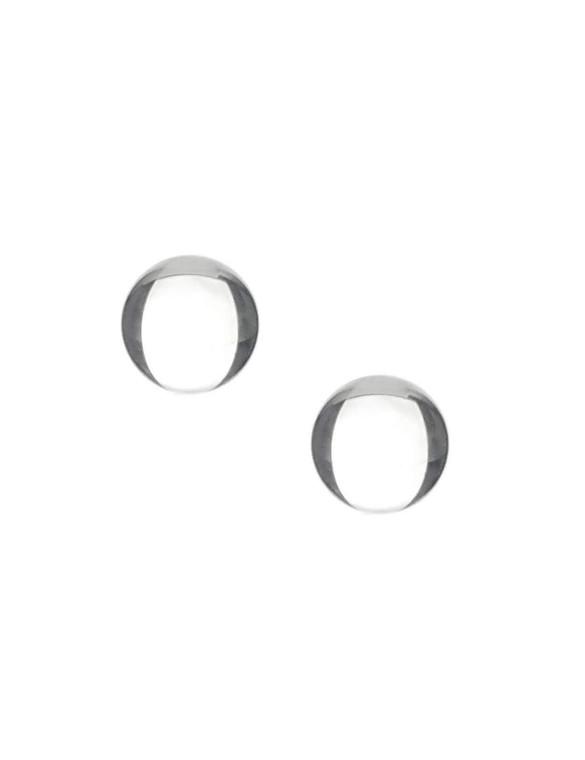 QUARTZ TECH - Quartz Banger Beads / Dab Pearls (2 Pack)