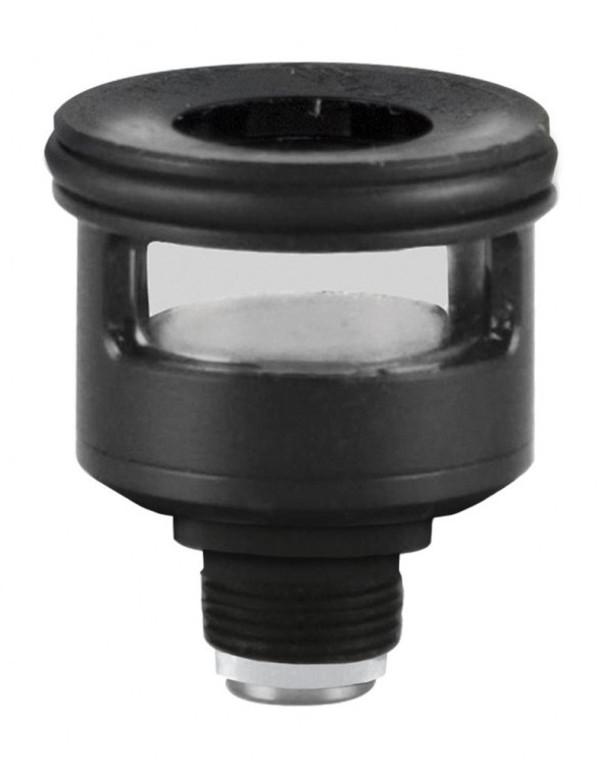PULSAR - Replacement Quartz Cup Atomizer for APX Wax / Volt Vaporizer