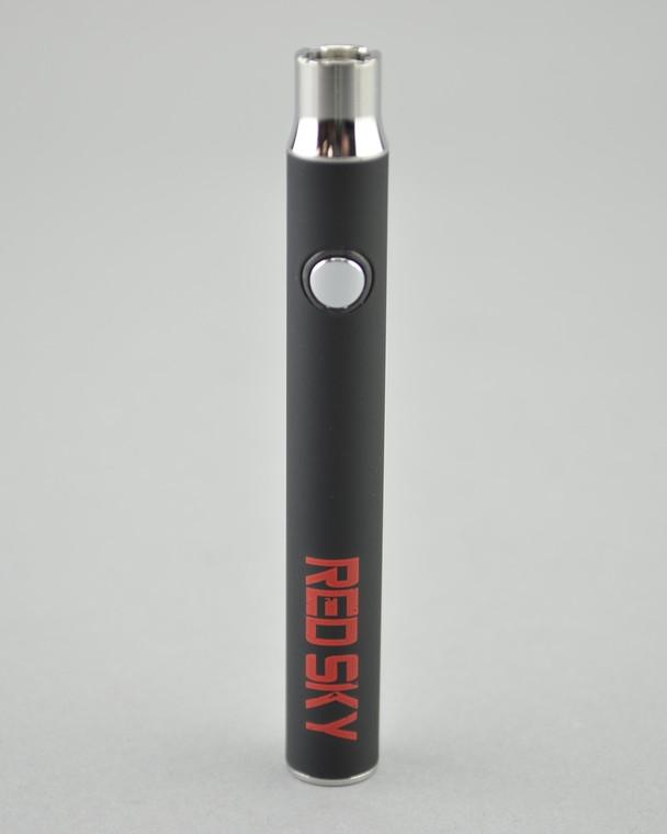 Oil Cartridge Batteries (510 Threaded) | TheDabLab