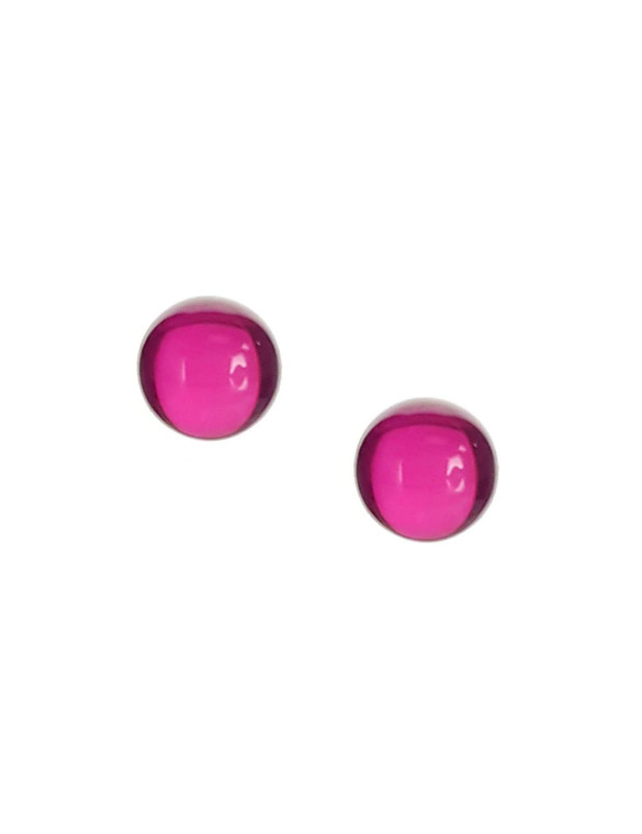 QUARTZ TECH - Ruby Banger Beads / Dab Pearls (2 Pack)