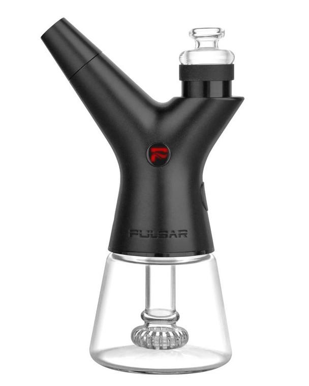 PULSAR - RoK Vaporizer Dab Rig Kit (E-Nail)