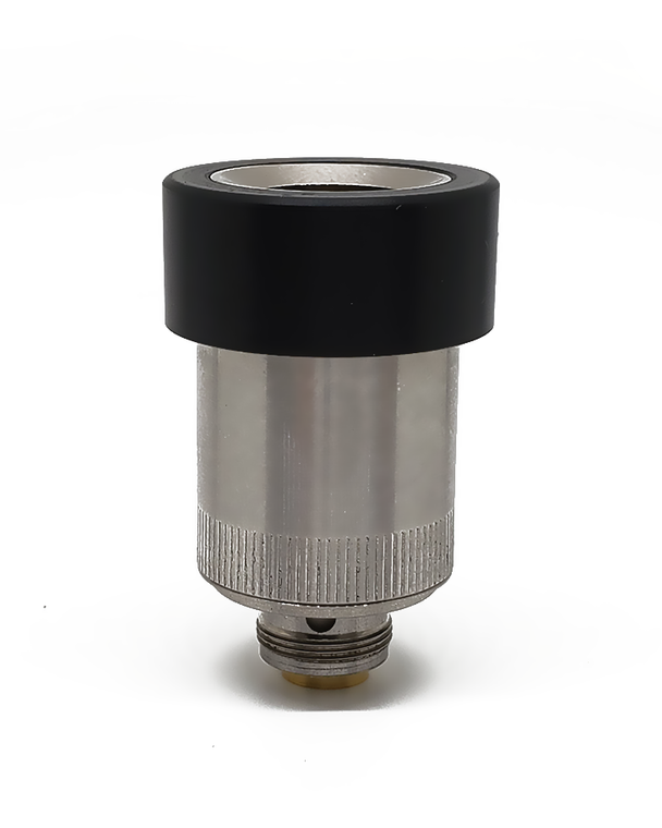 FOCUS V - Replacement Carta Dry Herb Atomizer Chamber