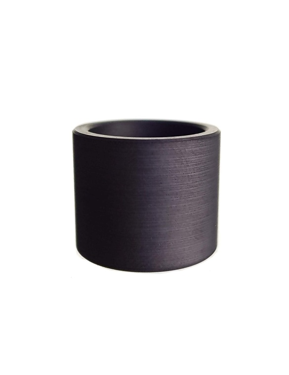 QUARTZ TECH - SiC Silicon Carbide Banger Insert