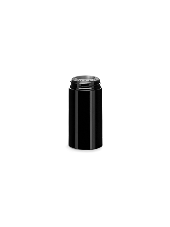 PUFFCO - Plus Replacement Chamber Atomizer