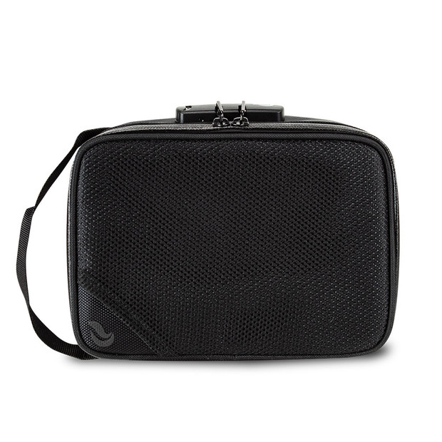SKUNK BAGS - Large SideKick Padded Storage Case (Pick A Color)