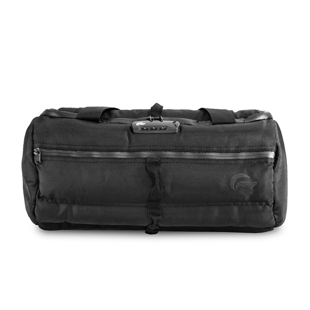 "SKUNK BAGS - 16"" Duffle Tube Padded Storage Bag (Pick A Color)"