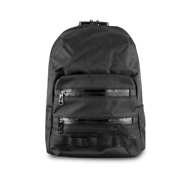 SKUNK BAGS - Smell Proof Mini Backpack (Pick A Color)