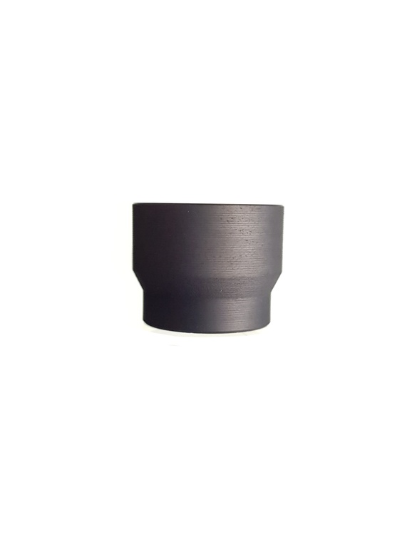 HIGH5 - SiC Silcon Carbide Insert for High Five Duo