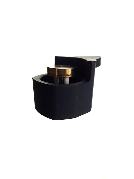 HIGH5 - Replacement Atomizer for High Five Duo