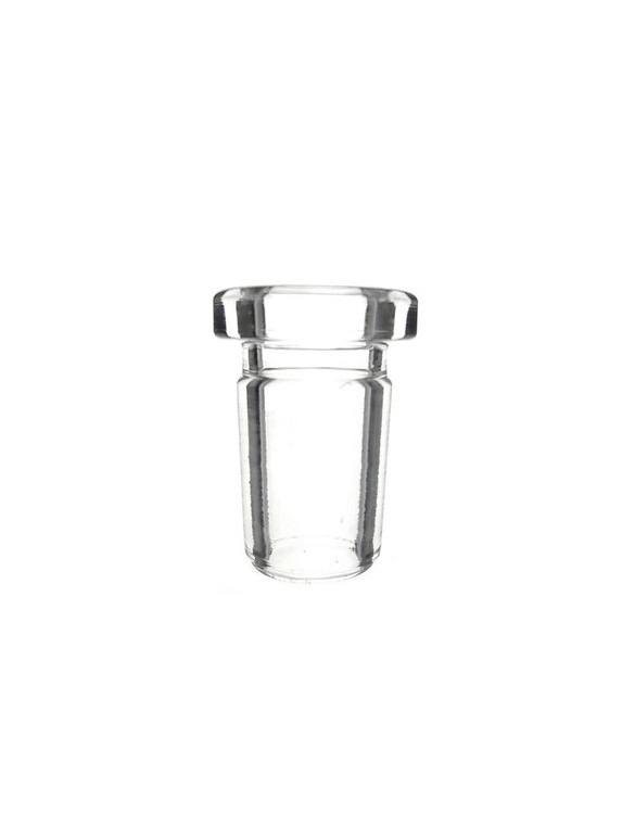 AFM - Glass Adapter - 10mm Female to 14mm Male (Reducer)
