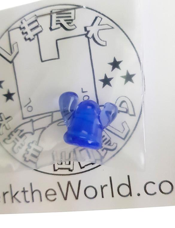 LERK THE WORLD - Terp Lerk Micro Banger Buddy (Pick a Color)