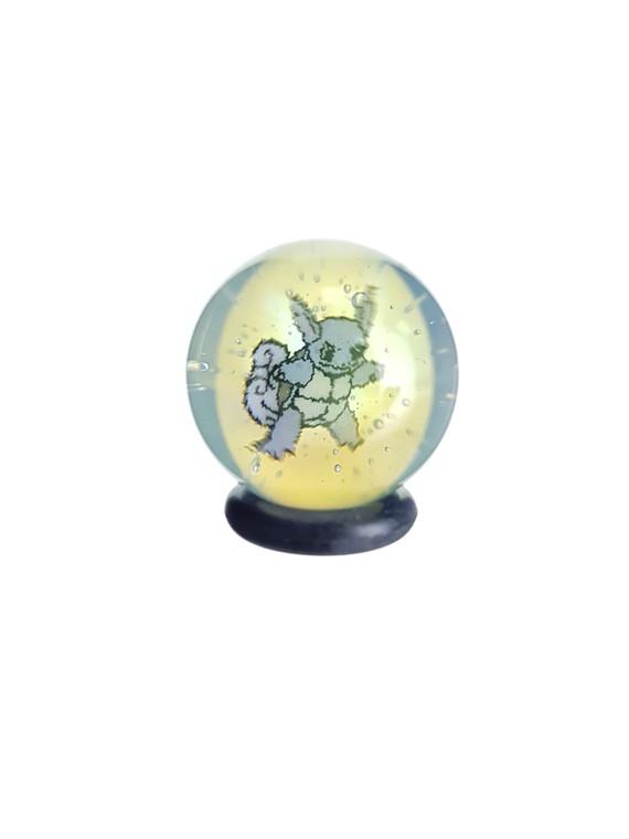 KEYS - Millie Terp Slurper Marble - Wartortle