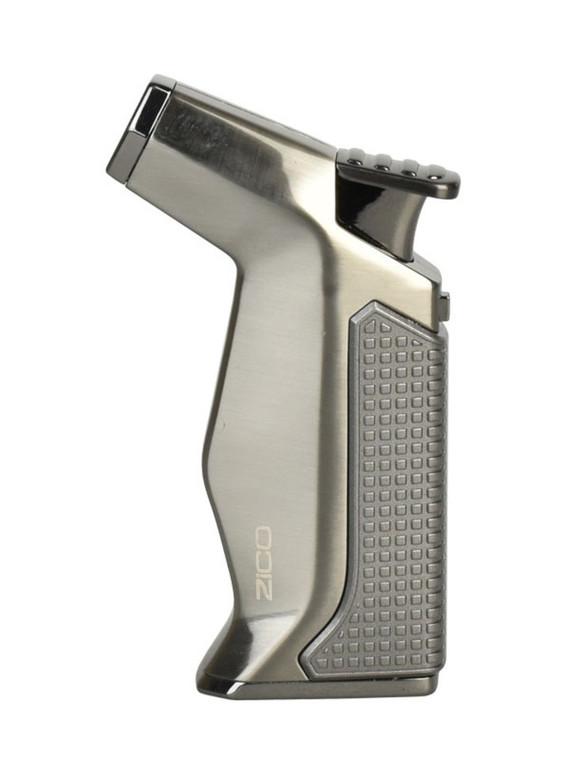 ZICO - Mini Side Torch Lighter (Pick a Color)