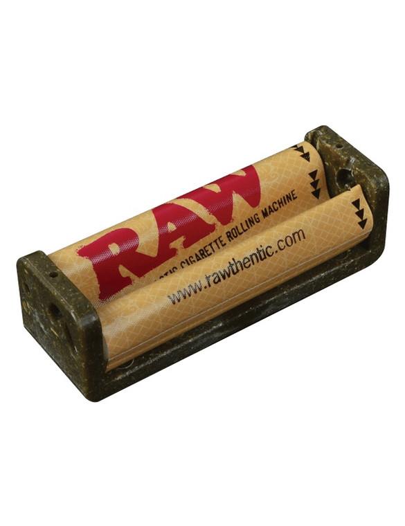 RAW - Hemp Plastic Rolling Machine (79mm)