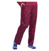 Life Is Good® Womens Barely Awake Toss Classic Sleep Pant