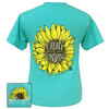 Girlie Girl Originals Create Your Own Sunshine Short Sleeve T-Shirt