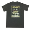 Heybo Outdoors Oyster Label Short Sleeve T-shirt