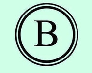 Betsy Pittard Designs