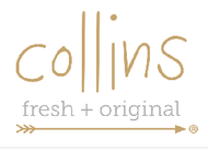 Collins Painting and Design