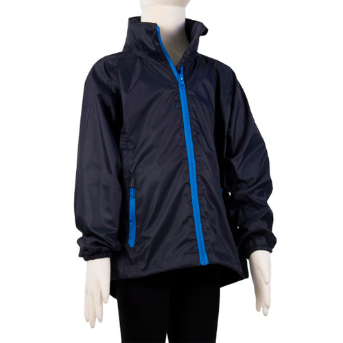 https://d3d71ba2asa5oz.cloudfront.net/12014740/images/blue%20jacket.jpg