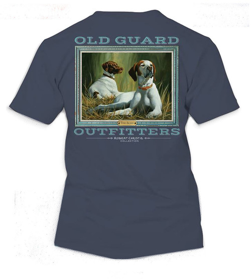 http://i1126.photobucket.com/albums/l610/trenzshirts/Old%20Guard%20Outfitters/ogobossmidnight51518p1_zpsxtzg0she.jpg
