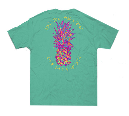 http://i1126.photobucket.com/albums/l610/trenzshirts/Southern%20Raised/Pineapple_IslandGReen6118p1_zpsnql8rifx.jpg