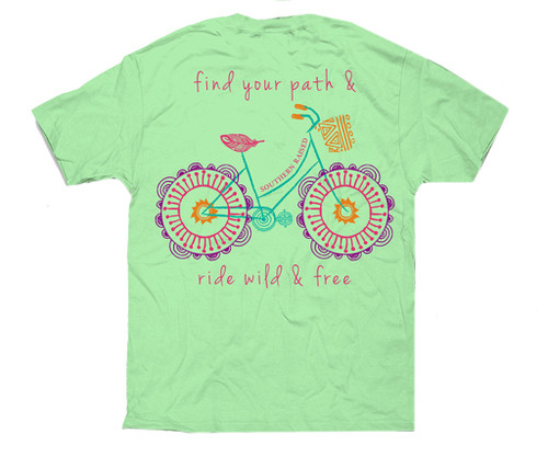 http://i1126.photobucket.com/albums/l610/trenzshirts/Southern%20Raised/FindYourPath1CL_IsandReef6118p1_zpszshzxfqo.jpg