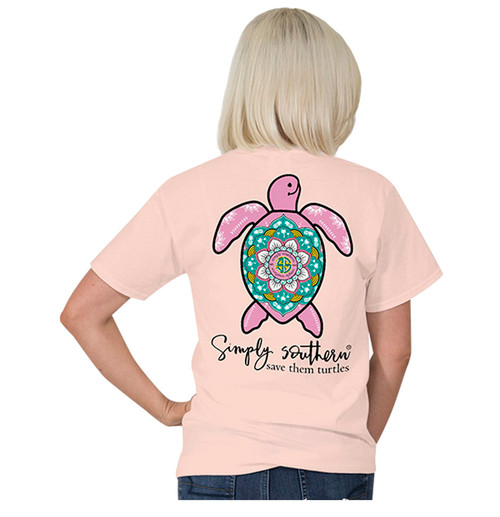 http://i1126.photobucket.com/albums/l610/trenzshirts/Simply%20Southern/Save%20the%20Turtles/SAVE-BOHO-ROSE-61218p1_zpslqznn0xp.jpg