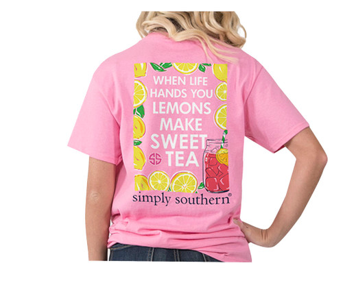 http://i1126.photobucket.com/albums/l610/trenzshirts/Simply%20Southern/YTH-PREPPYSWEETTEA-FLAMINGO-61818p1_zps2frox7vp.jpg