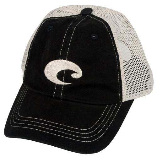 457e8f4f ... shop costa del mar mesh hat southern clothing 8dffd 7a2b2