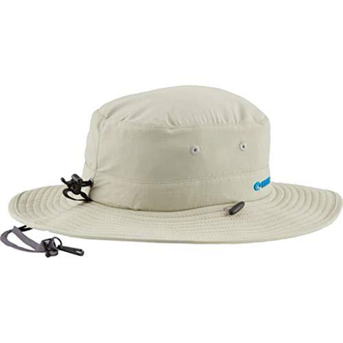 Costa Del Mar Boonie Fishing Hat Khaki