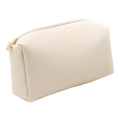 https://d3d71ba2asa5oz.cloudfront.net/12014740/images/cosmetic%20bag%20ivory.jpg