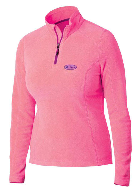 https://d3d71ba2asa5oz.cloudfront.net/53000720/images/ladies-fleece%20fushia.jpg