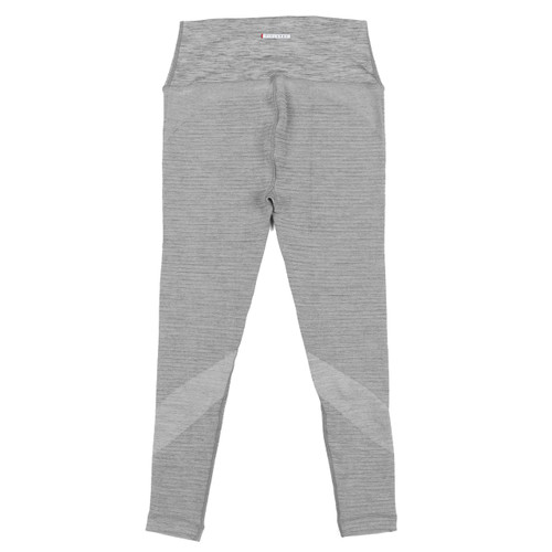 Southern Marsh Brooke Heather Legging