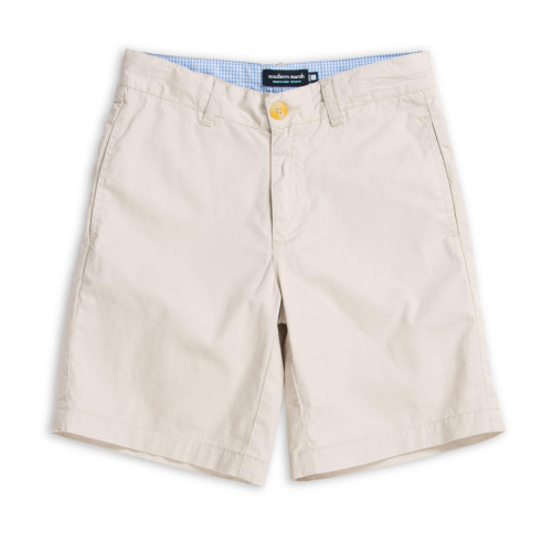 Southern Marsh YOUTH Windward Summer Shorts